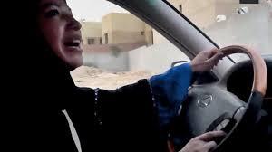 Saudi cleric says <b>driving</b> risks damaging <b>women's</b> ovaries - BBC News