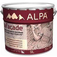 <b>Краски</b> Alpa купить, сравнить цены в Санкт-Петербурге - BLIZKO