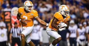 College football expert picks against the spread: Week 4 best bets ...