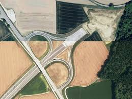 Bundesautobahn 94