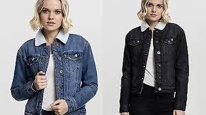 Giacche <b>Urban Classics Ladies</b> Satin Bomber <b>Jacket</b> Giacca Donna ...