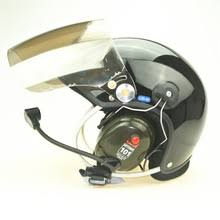Buy helmet <b>paramotor</b> and get free shipping on AliExpress.com