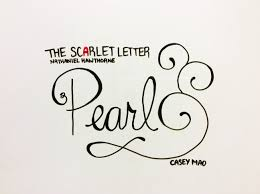 iop pearl the scarlet letter iop pearl the scarlet letter