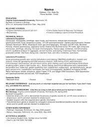 sample resume skills volumetrics co how to describe your computer skill resume computer skills for resume computer skills how to write your skills and abilities