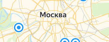 Настенно-<b>потолочные светильники De Markt</b> — купить на Яндекс ...