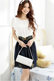 موديلات ملابس كورية images?q=tbn:ANd9GcT