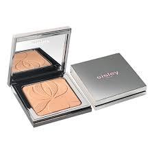Sisley <b>Выравнивающая смягчающая пудра</b> Blur Expert купить по ...
