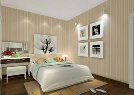 bedroom ceiling lights ideas ceiling lighting for bedroom
