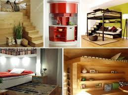 design small space solutions bathroom ideas for small space bedroom furniture solutions
