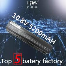 Detail Feedback Questions about HSW <b>5200mAh laptop battery for</b> ...