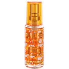 <b>UNLTD The Exhibit</b> By Marc Ecko For Men Miniature EDT Spray 0.5 ...