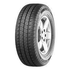 <b>MATADOR MPS330 Maxilla 2</b> 175R14C 99/98P 8PR|Tires ...