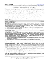 images about best retail resume templates  amp  samples on        images about best retail resume templates  amp  samples on pinterest   resume  business analyst and a professional