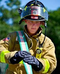firefighter essay u s department of defense photo essay us department of defense photo essay