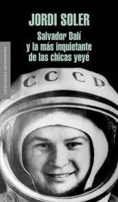 """Jordi Soler, novelista mexicano-catalán, tiene en promoción su última novela, """"Diles que son cadáveres"""", la peregrinación a ... - Jordi-Soler-18-10-11"""