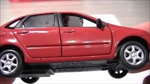 <b>Модель машины WELLY</b> LADA Granta, <b>1:34-39</b>, - YouTube