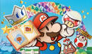 Paper mario sticker star how to get all hp up hearts <?=substr(md5('https://encrypted-tbn3.gstatic.com/images?q=tbn:ANd9GcTb-A6q488Uz09dST88yDUMAox4BWj6SIM5ivlvgr43nasOxzDY137FZWo'), 0, 7); ?>