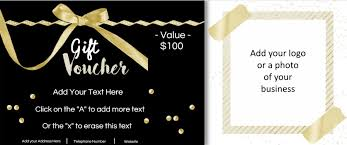 christmas coupons template image tips gift vouchers 101 gift certificate templates christmas coupons template
