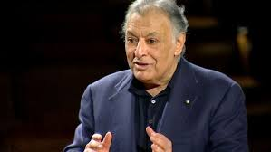 Interview: <b>Zubin Mehta</b> on <b>Bruckner's</b> Eighth: an introduction to the ...