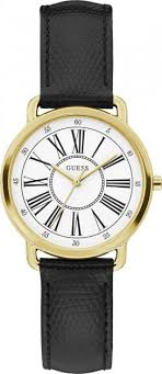 ROZETKA | <b>Женские часы GUESS W1285L2</b>. Цена, купить ...