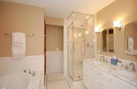 renovasi kamar mandi minimalis: Tips renovasi kamar mandi ukuran kecil minimalis desain desain rumah