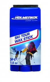 <b>Мазь для камусов</b> Holmenkol Ski Tour Wax Stick (24871) купить со ...