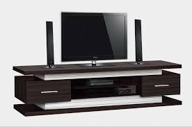 harga rak tv sederhana: Model dan harga rak tv kayu yang awet minimalis terbaru
