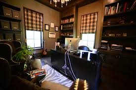 furniture home office home office corner desk home offices in small spaces small room office design beautiful corner desks furniture home