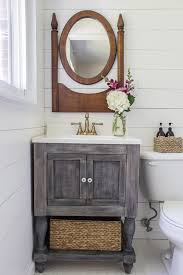 making bathroom cabinets: an error occurred feature  an error occurred