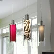 halogen mini magic pendant bathroom lighting fixtures bathroom pendant lighting fixtures