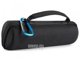 Купить <b>Чехол для акустики EVA</b> Portable Storage Carrying Travel ...