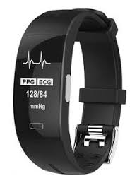 Online Shop for <b>fitness bracelet</b> with ecg Wholesale with Best Price ...