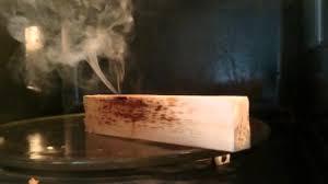 <b>Быстрая сушка</b> древесины/досок в камерах и домашних условиях