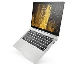 Computex 2019: новые трансформируемые <b>ноутбуки HP</b> ...