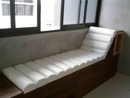 charming bay window seat cushions diy georgious bay window seat cushion trapezoid bay window seat cushion