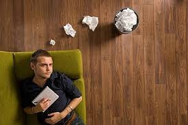writers essays   purchase university paperscheap essay writing service uk