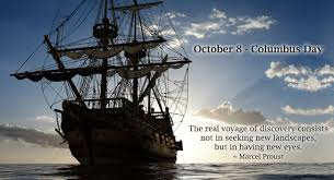 Happy Columbus Day 2014 Images Quotes,Wishes - Happy Columbus Day ...