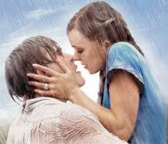 Peliculas de Romance
