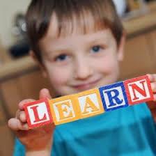 Educational and Creative Enhancing Toys (playandlearn7) en ...