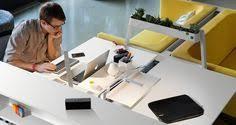 bivi modular office furniture desk systems turnstone bivi modular office furniture