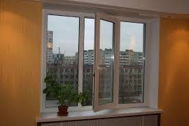 Пластиковые окна - цена, купить с установкой от производителя ...