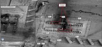 Résultats de recherche d'images pour «Frappes russes intenses et meurtrières»