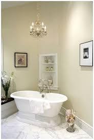 download442 x 658 bathroom chandelier lighting