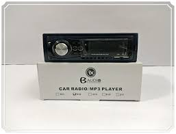 BAudio MP3 player DK-<b>S135</b> | DK <b>Car</b> Products