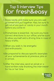 best images about interview tips interview tips here is our list of the top 5 interview tips on how to prepare for your