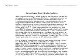 essay on muslim religion   get help from custom college essay  essay on muslim religion