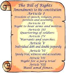 essay on why the bill of rights is important top doom dada mv  essay on why the bill of rights is important top doom dada mv analysis essay