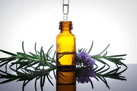 Image result for Benefits of essential oil