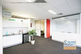 small office best home office design decorating a small office space work office decorating ideas for work furniture home office best office design ideas