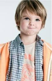 Image result for boy hairstyle
